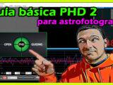 Guia PHD 2