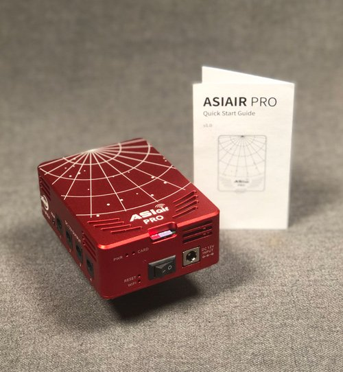 asiair pro