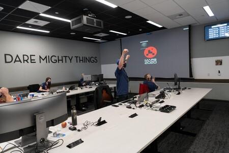 JPL oficinas