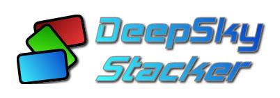 Deep sky staker