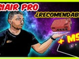 Unboxing ASIAIR PRO