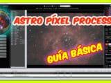 Astro Pixel Processor